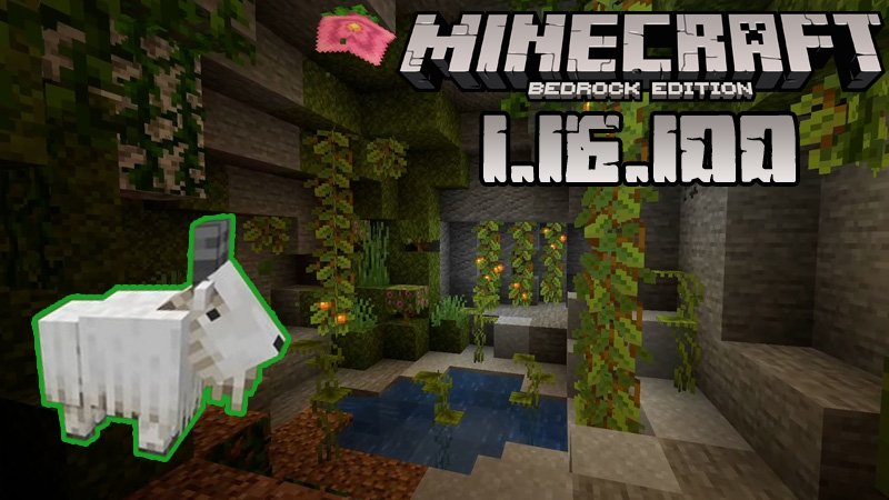 Minecraft 1 11 0 Download Apk For Free Planetmcpe